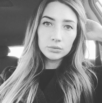 Елена Сафроненко