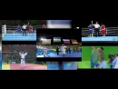 Rio 2016 Хасанбой Дусматов