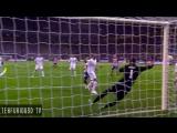 Real Madrid vs Atletico Madrid 1-1 (5-3)