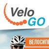 Магазин велосипедов в Москве VeloGo