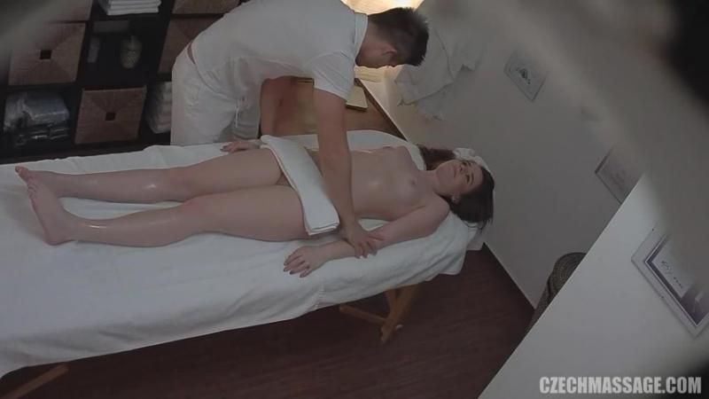 Порно домашнее скрытой камерой смотреть евреи