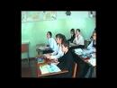 Урок географии по теме Климат Южной Америки 26.01. 2002 год