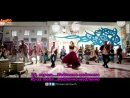 Love Dhebba Full Video Song Nannaku Prematho Jr Ntr Rakul Preet Singh Rus Sub Olga1976