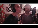 Daniele Silvestri ft. Diodato - Pochi giorni