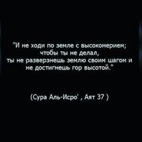 Анкета Ирина Перевезенцева