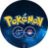 Pokemon GO | прокачка | ловля редких покемонов