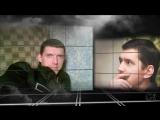 Аркадий Кобяков -  Ах, если бы знать...( Клип в память) HD