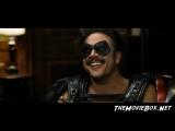 Watchmen - TV Spot #6