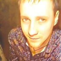 Антон Кульков