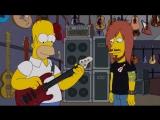 Hardwell &amp Quintino vs The White Stripes - Seven Nation Baldadig (Vincenzo Caira Mash Up Mix)