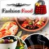 FashionFood - Магазин вкусных продуктов