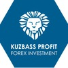 KUZBASS PROFIT инвестиции в FOREX.