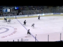 Condensed Game: BUF @ TBL Apr 9, 2017
