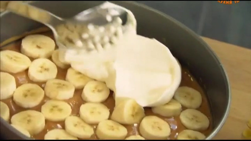 Герой на кухне, 2 эп