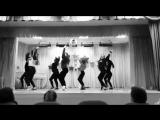 Танец_под_песню_Эндшпиль__MiyaGi-I_Got_L