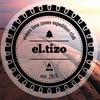 el.tizo | автопутешествия и экспедиции