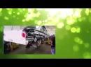 Быстрые и громкие 7 сезон 11 серия Ford Coupe Часть 2