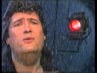 Юрий Осетров. Падал снег. 1998г. Муз. и сл. Юрия Осетрова.Режиссёр клипа И. Козлов - Петровский