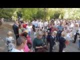 1 Сентября.Школа №78 г.Запорожье №59