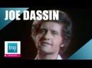 Joe Dassin Il était une fois nous deux (live officiel) | Archive INA