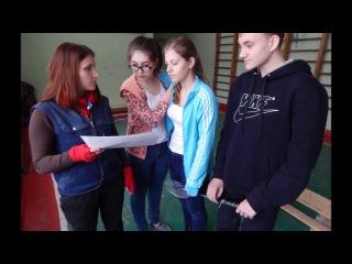 10 классы Молодежь на распутье ноябрь 2016