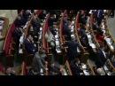 Депутат Дирів кнопкодавив за призначення позачергових виборів у Сєвєродонецьк