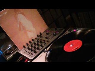 Tomas Ledin - Ta' mej - Video Dailymotion