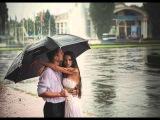 ВИА Веселые ребята Летний дождь