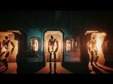 State of Mind Teaser - Трейлер