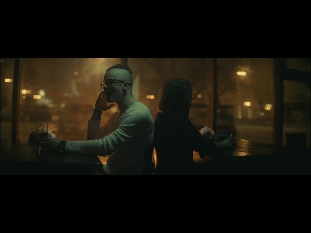 Wildways - Princess Feat. Rebecca Need-Menear (Music Video)