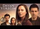 Gürkan Kömürcü Yürek Acıtır Dayan Yüreğim Dizi Müzikleri