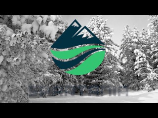Обзор сноуборда FTwo Blackdeck Man Camber