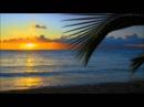 Bluefish feat. Anita Kelsey - Been Too Long (Original Mix)