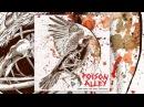 Poison Alley - Break Away, Cast Away, Fade Away (Break Away, Cast Away, Fade Away EP 2016)