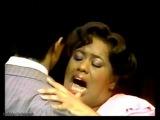 Jennifer Holliday And I Am Telling You Live Tony Awards 1982