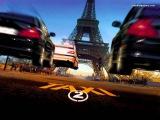Taxi 2 Soundtrack - Lettre Ouverte