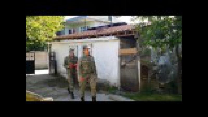 Şehit Şarkısı KLİP ZEYNEL BUĞUR ft. YASİN ŞAHİN
