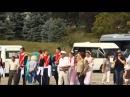 Братство славян очередная российская ложь Гражданская оборона 03 02