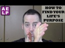 Finding Your Life's Passion and Purpose Advanced English Listening Practice 32