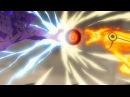 Naruto-Shippuuden-Наруто-Против-Саске-Последняя-Битва-Линкин-Парк-Конец-Крутой-Клип