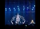 Lacrimosa - Irgendein Arsch ist immer unterwegs - Beijing, 20.04.2017