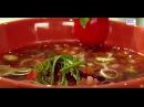 Суп турецких невест гороховый суп