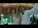 Армянская свадьба Razmik Gayane Wedding