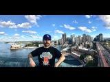Valentino Khan - Australia &amp New Zealand