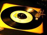 Marcia Griffiths - Don't Let Me Down