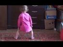 Приколы видео ютуб русские, смешные танцы детей