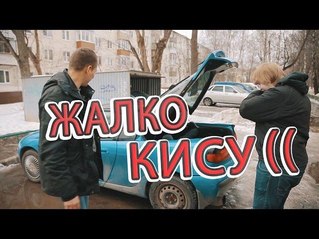 Жалко Кису   ИЛЬДАР АВТО-ПОДБОР