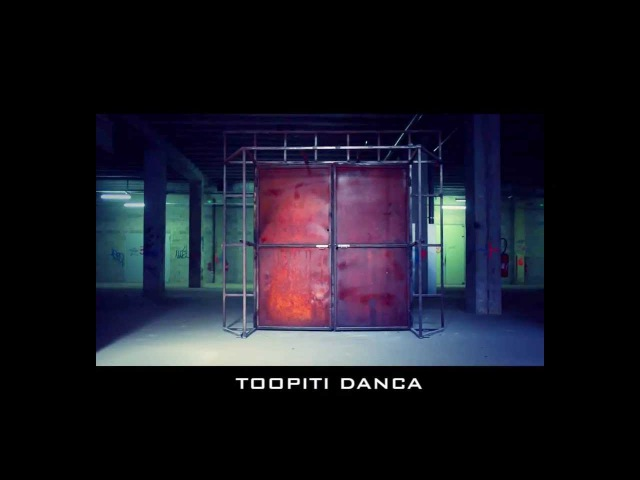 FOLLOW DANCA | Konshens x Gal a Bubble (Remix) | CHOREO by TOOPITI DANCA