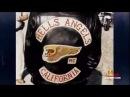 Mongols Mc vs Hells Angels American Motorcyle Gang Fight OMG