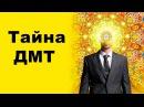 Тайна ДМТ - галлюцинации, инопланетяне и портал в другой мир